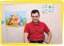 Iulian Mardar
